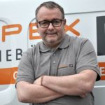 Roland Mayr - Vertrieb Conpex