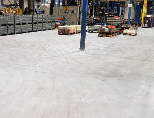 Bodycote Austria GmbH