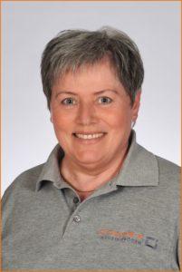 Gerda Lehner