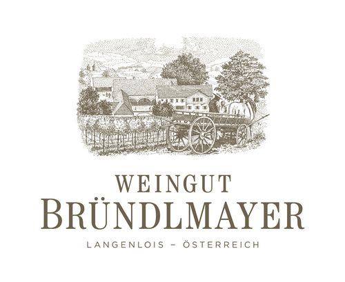 Bründlmayer Langenlois GmbH