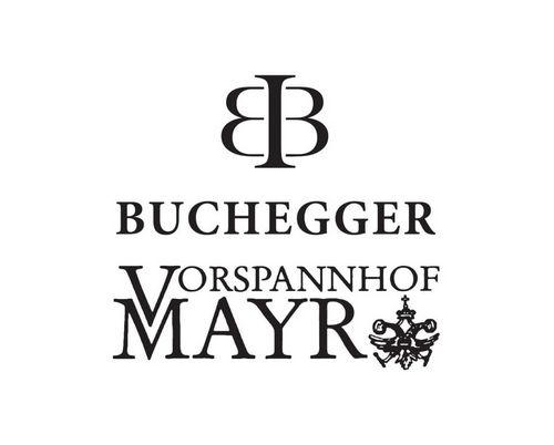 Buchegger & Mayr GmbH