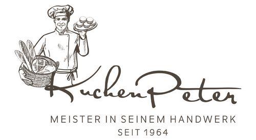 Kuchen-Peter Backwaren GmbH
