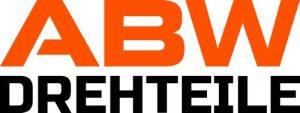 Kunde ABW – Automatendreherei Brüder Wieser GmbH