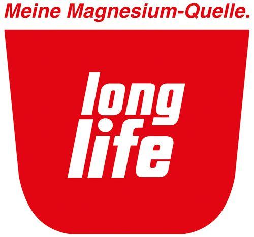 Long Life – Starzinger