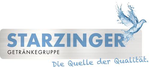 Starzinger Getränkegruppe
