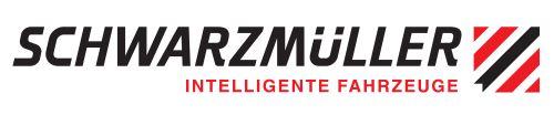 Schwarzmüller - intelligente Fahrzeuge