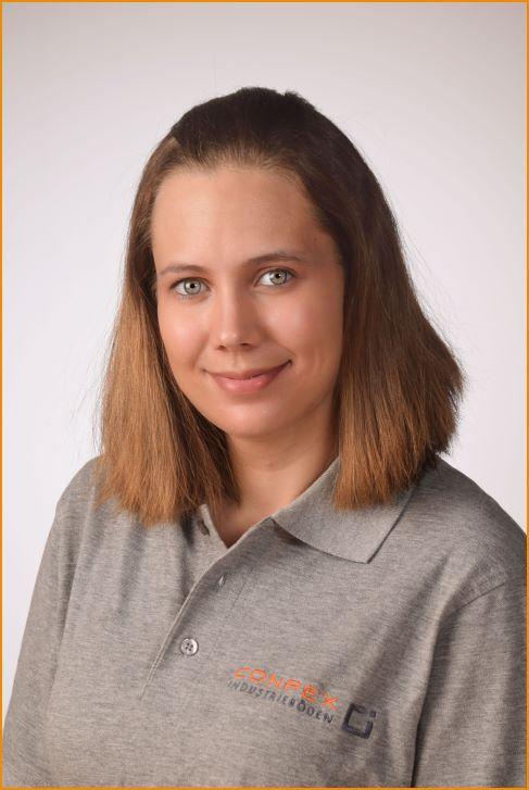 Anja Götzenberger